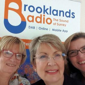 BrooklandsRadio