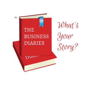 The Business Diaries