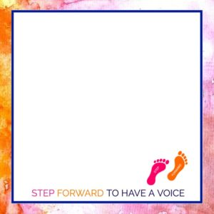 StepForward Coaching